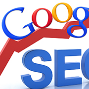 Search Engine Marketing and SEO